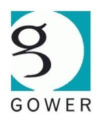 Gower Publishing Discounts