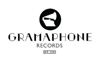 Gramaphone Records Discounts