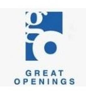 Great Openings Discounts
