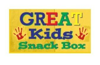 GREAT Snack Box Discounts