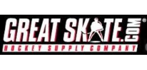 GreatSkate Discounts