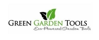 Green Garden Tools Discounts