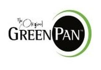 Green Pan Discounts
