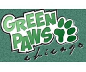 Green Paws Chicago Discounts