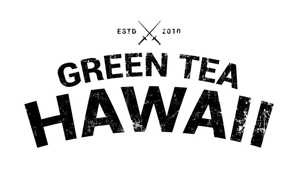 Green Tea Hawaii Discounts