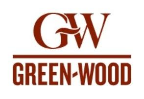 Green-Wood Discounts