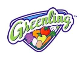 Greenling Discounts