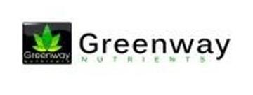 Greenway Nutrients Discounts
