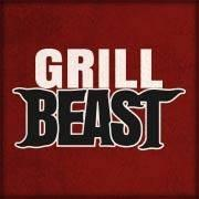 Grill Beast Discounts