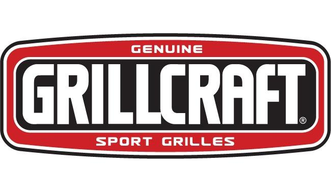 GrillCraft Discounts
