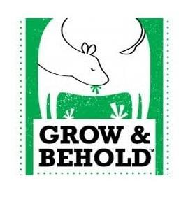 Grow and Behold Discounts