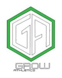 Grow Athletics Discounts
