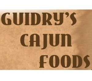 Guidrys Cajun Food Discounts