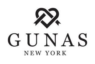 GUNAS New York Discounts