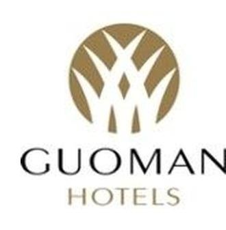 Guoman Hotels Discounts