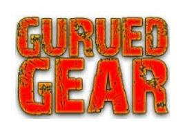 Gurued Gear Discounts