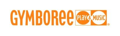 Gymboree Discounts