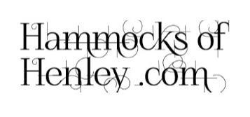 Hammocks of Henley Discounts