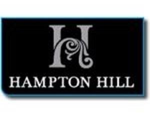 Hampton Hill Discounts