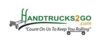 Handtrucks2go Discounts