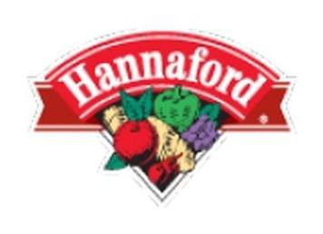 Hannaford Discounts