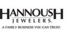 Hannoush Jewelers Discounts