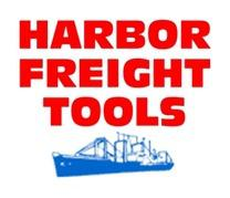 Harbor Freight Discounts