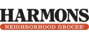 Harmons Grocery Discounts