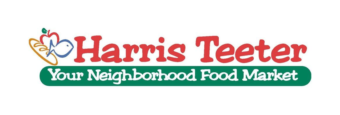 Harris Teeter Discounts