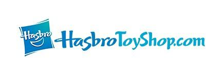 Hasbro Toy Shop Discounts