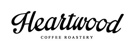 Heartwood Roastary Discounts