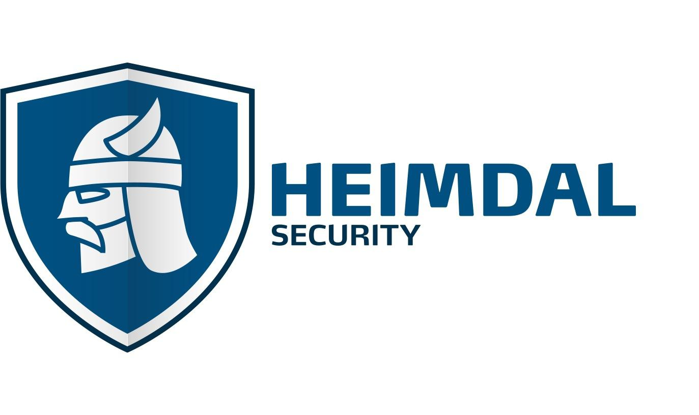 Heimdal Security Discounts