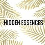 Hidden Essences Discounts