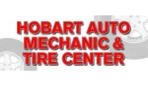 Hobart Auto Center Discounts