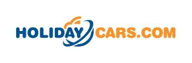 Holiday Cars Discounts