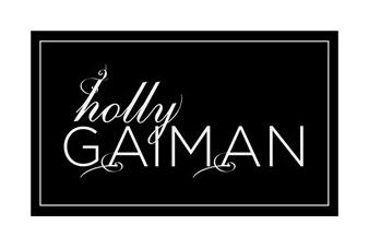 Holly Gaiman Discounts