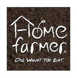Home Farmer Discounts