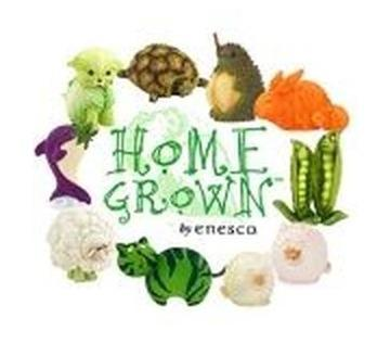 Home Grown Discounts