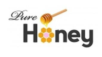 Honey Waxing Discounts