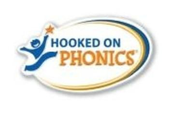 Hooked On Phonics Discounts