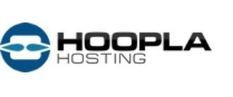 Hoopla Hosting Discounts