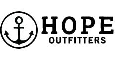 Hope Outfitters