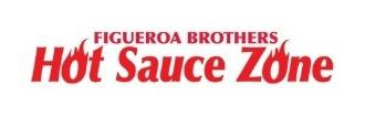 Hot Sauce Zone Discounts