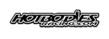 Hotbodies Racing Discounts