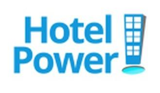 Hotel Power Discounts