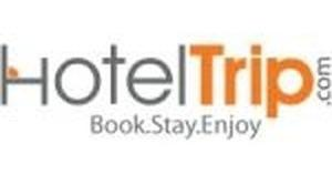 HotelTrip Discounts