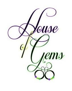 House of Gems Discounts