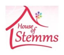 House of Stemms Discounts
