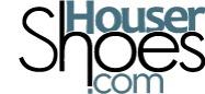 Houser Shoes Discounts