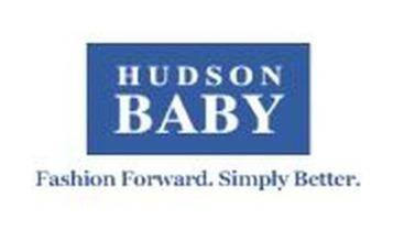 Hudson Baby Discounts